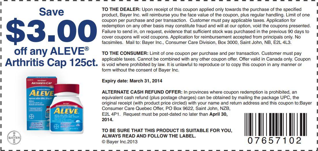 Kelowna discount coupons