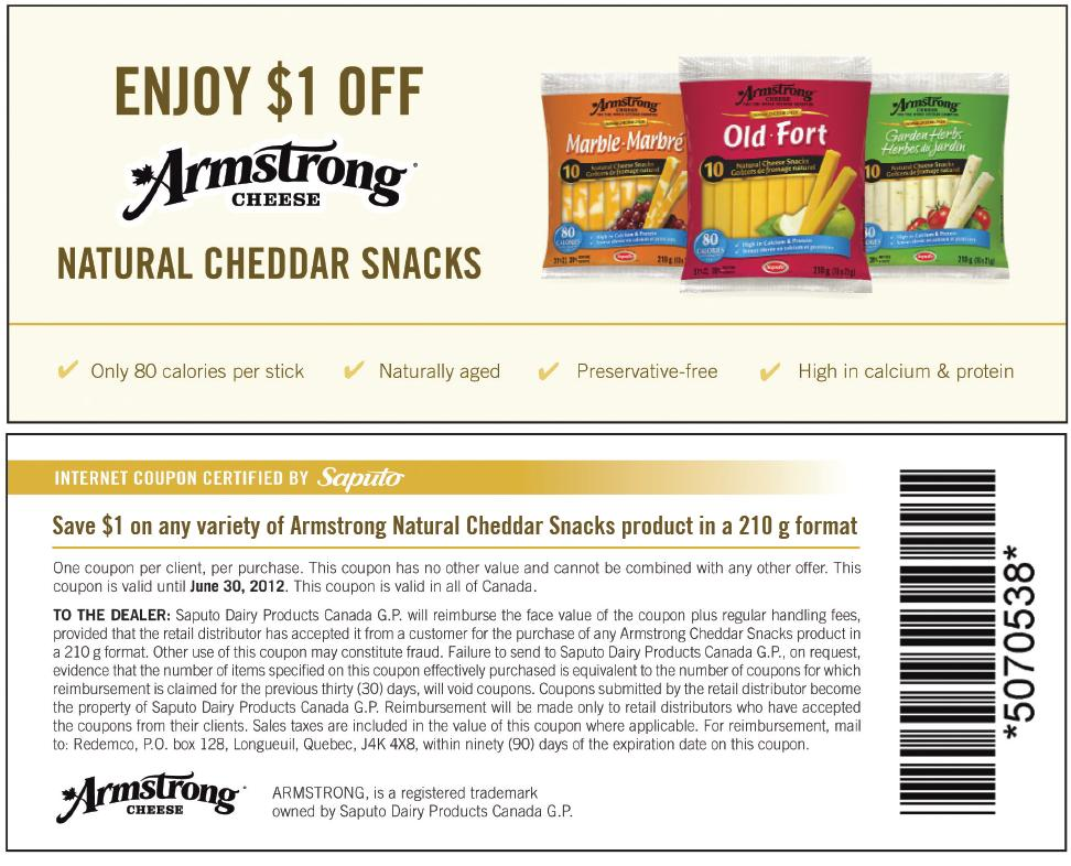 photograph relating to Cheddars Printable Coupons called Cheddars coupon : Entertainment park idaho