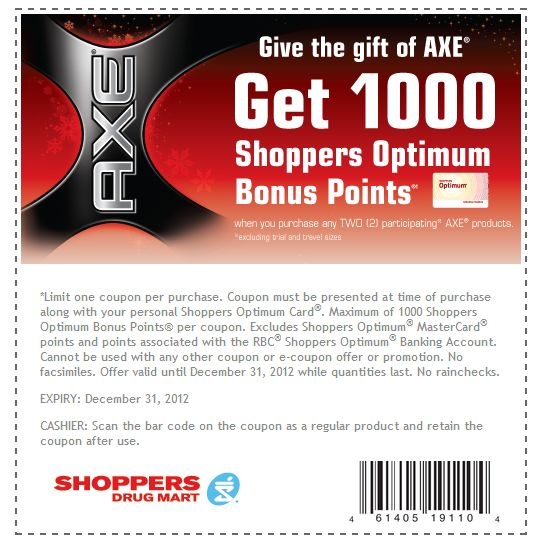 photograph relating to Axe Coupons Printable named Axe - Information
