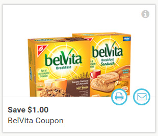 Belvita (Canada) nutrition facts and nutritional information. Find calories, carbs, and nutritional contents for Belvita (Canada) and over 2,, other foods at chicksonline.gq
