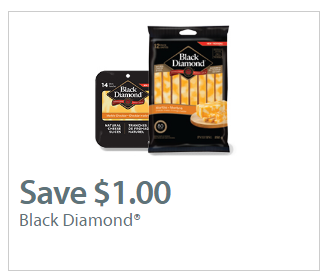 Black diamond coupon code