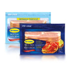 butterball coupons canada