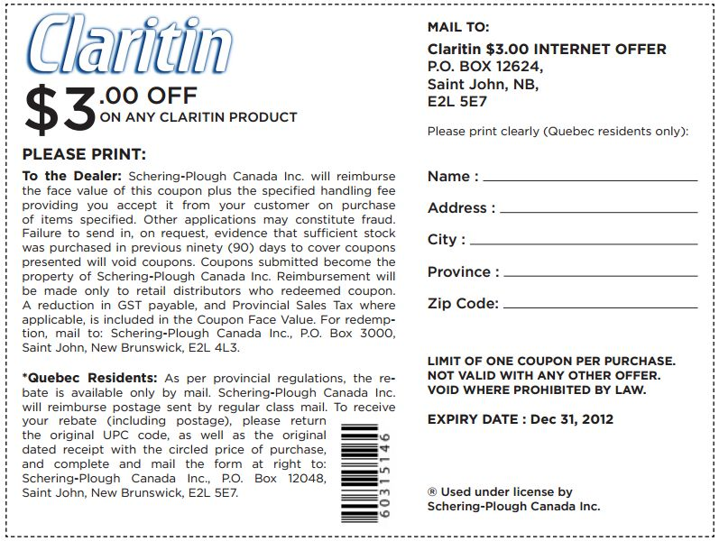 Buy Claritin Canada Malegra Dxt (Sildenafil + Fluoxetine) Buy B.