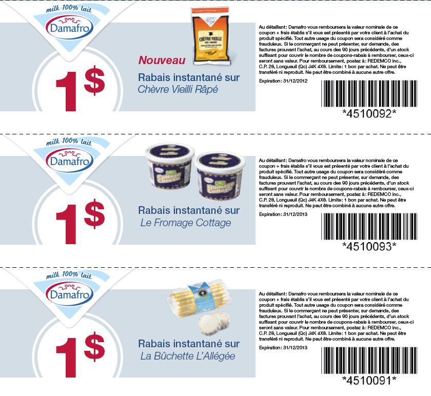 Winnipeg discount coupons