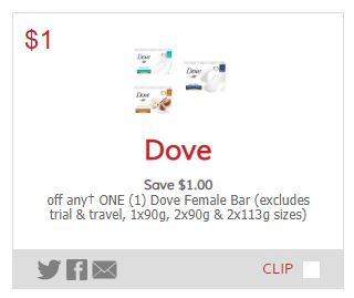 picture about Dove Soap Printable Coupons identify Dove Bar Cleaning soap - Data