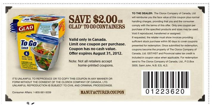 Jeromes coupon code
