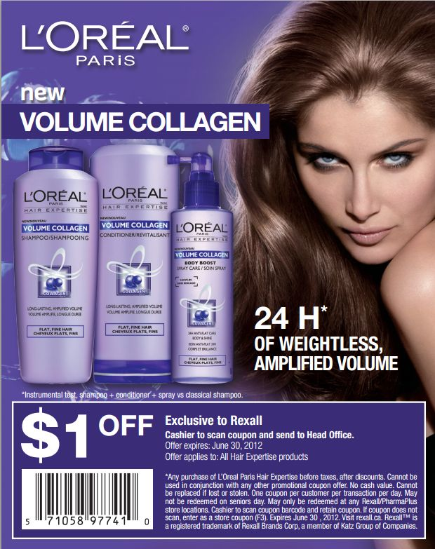 Loreal Hair Colour Coupons Canada Ihop 20 Percent Off Coupon