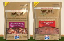 Natural Products Canada Charlottetown Pei