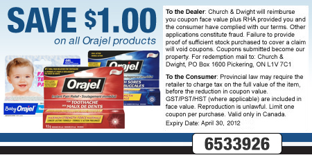 Medicine Coupons | 2017 - 2018 Best Cars Reviews