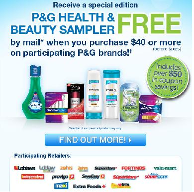 Procter And Gamble Promo Codes for November, Save with 3 active Procter And Gamble promo codes, coupons, and free shipping deals. 🔥 Today's Top Deal: Save 25% and get free shipping. On average, shoppers save $50 using Procter And Gamble coupons from derfkasiber.ga