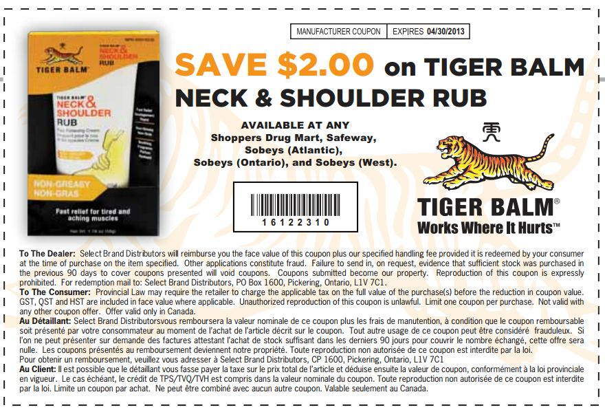 You can also pay with a Tiger Direct Gift Card. Click 'Continue' to review order. Make any necessary changes, and choose a shipping option from the following: Standard, Second Day or Next Day delivery. Enter your coupon code in the Coupons & Gift Cards field, and click 'Apply.' Click 'Place Your Order' to complete the transaction.